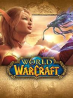 World of Warcraft Battlechest (PC Game)