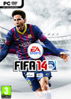 FIFA 14 (PC Game)