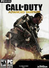 Call of Duty - Advanced Warfare (PC Game)