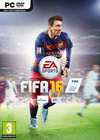 FIFA 16 (PC game)