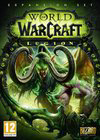 World of Warcraft Legion (PC Game)